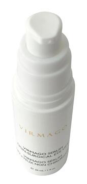 Virmago Serum Non-Surgical Eye Lift